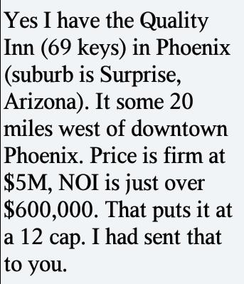 investimenti immobiliari broker